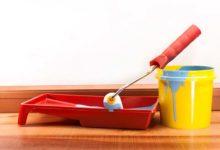 Photo of چگونه ابزار و وسایل پلی استر و پلاستیکی را رنگ کنیم؟