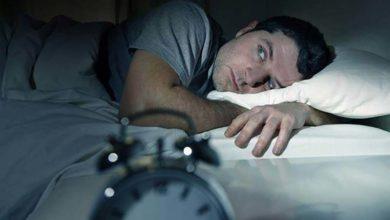 Photo of چگونه بر خیال پردازی های قبل از خواب غلبه کنیم؟