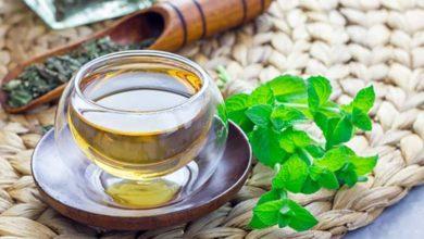 Photo of مضرات، عوارض جانبی و موارد منع مصرف چای و دمنوش نعناع