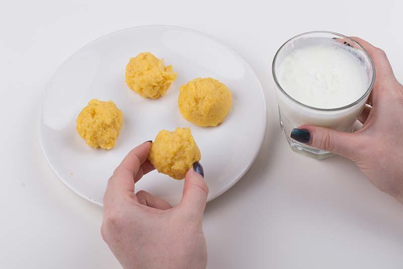 3 طرز تهیه غذای ساده و سریع اوگالی