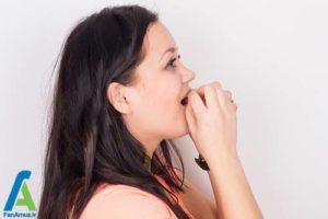 3 اصول استفاده از نوار سفید کننده دندان