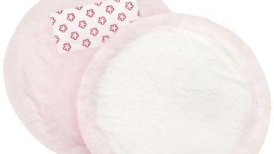 Photo of چگونه از پدهای سینه در دوران بارداری و شیردهی استفاده کنیم؟