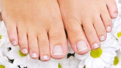 Photo of عملکرد و نقش انگشت کوچک پا در بدن چیست؟