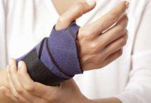 Photo of مراقبت های لازم بعد از عمل آزادسازی تونل کارپال یا مچ دست
