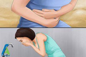 3 پیشگیری از مسمومیت ناشی از مصرف لوبیا