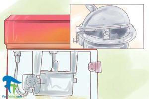 3 طرز تهیه پاپ کورن با استفاده از دستگاه