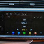 32 تست خودرو های چینی برای بازار اروپا و آمریکا