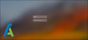 3 مشکل امنیتی MacOS