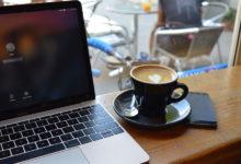 Photo of launchd چیست و چرا روی سیستم مک Mac اجرا می شود؟