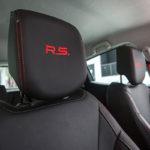 4 رنو کلیو RS