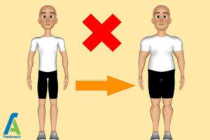 1 جلوگیری از التهاب مفاصل