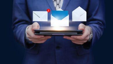 Photo of نحوه راه اندازی ایمیل گروهی در اپلیکیشن Mail ویندوز 10 بصورت دستی