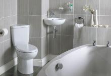 Photo of طرز درست کردن شوینده های طبیعی و ارگانیک سرویس بهداشتی در خانه