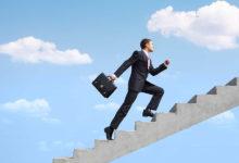 Photo of راه های پیشرفت در شغلی که برایتان ملال آور است!