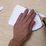 4 روش ساخت قایق برقی ساده و کوچک