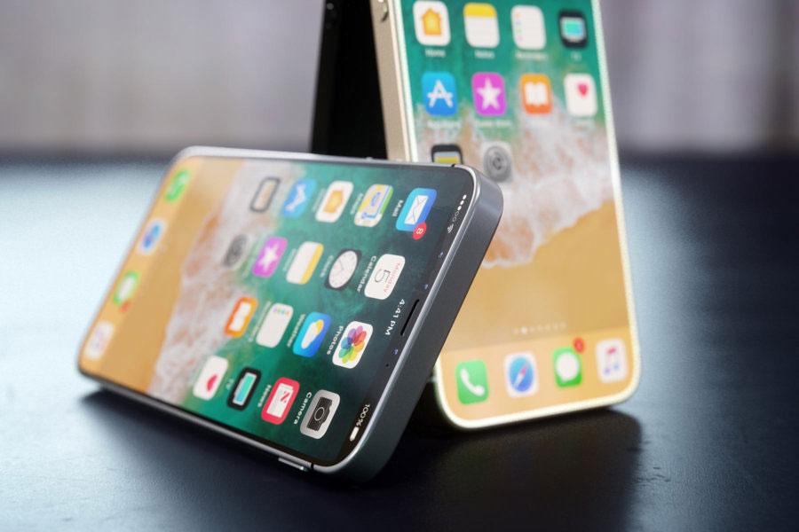 4 هفت مورد از مشکلات آیفون iPhone