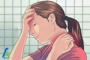 2 بیماری سندرم سروتونین