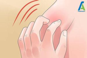 3 نحوه استفاده از رابط سینه