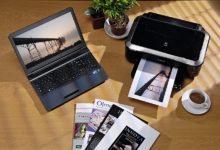 Photo of آنچه که باید در مورد تکنولوژی وایرلس و پرینترهای بی سیم بدانیم