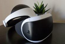 Photo of چگونه پلی استیشن وی آر PlayStation VR را تمیز کنیم؟