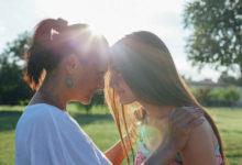 Photo of چگونه با نوجوانان ارتباط برقرار کرده تا آینده ای روشن برایشان بسازیم؟