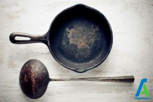 4 ظروفی که نباید با ماشین ظرفشویی شست