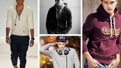 Photo of لباس هایی که خانم ها دوست ندارند مردان بپوشند