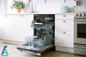 4 موارد منع استفاده از مایع ظرفشویی