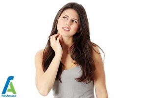 4 فواید کوجیک اسید برای پوست