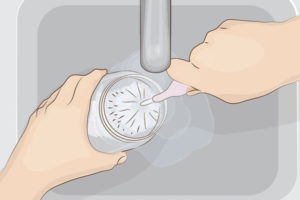 5 پاستوریزه کردن آبمیوه