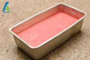 5 طرز تهیه بستنی
