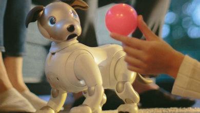 Photo of کودکان آینده چگونه با ربات ها ارتباط برقرار می کنند؟