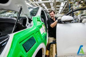 5 شرکت خودروسازی کیا