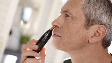 Photo of بهترین روش و ابزارها برای اصلاح موهای زائد بینی
