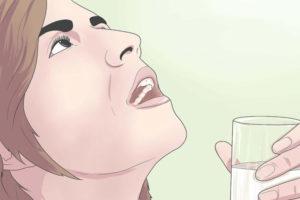 3 مراقبت در دوران سرماخوردگی