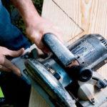 5 ساخت پله چوبی در سه مرحله