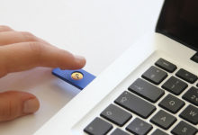 Photo of چگونه امنیت گوگل اکانت خود را با توکن های امنیتی USB افزایش دهیم؟