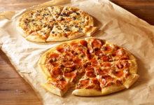 Photo of روش تهیه پیتزای نیمه آماده و یا آماده منجمد در منزل