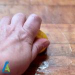 4 افزایش ماندگاری ظروف چوبی
