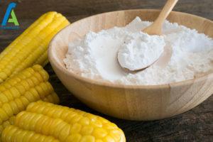 5 ده مورد مواد غذایی فاسد نشدنی