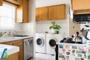 5 موارد منع استفاده از مایع ظرفشویی