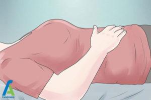 3 علائم ناباروری و نازایی در زنان