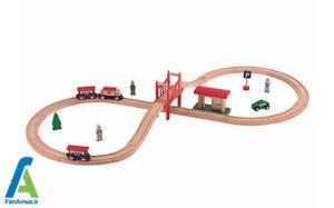 5 اسباب بازی های مناسب کودکان اوتیسمی