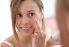 Photo of مزایا و فواید کوجیک اسید و چگونگی استفاده از آن برای روشن کردن پوست