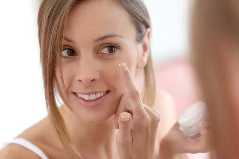 5 فواید کوجیک اسید برای پوست