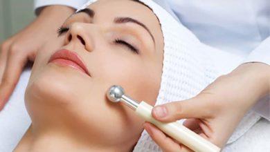 Photo of فواید استفاده از دستگاه گالوانیک فیشال Galvanic Facial یا هیدرودرمی پوست