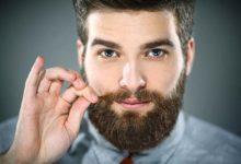 Photo of راهنمای انتخاب، خرید و استفاده از واکس مناسب ریش و سبیل مردان