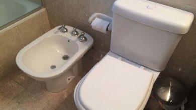 Photo of چگونه از بیده Bidet یا خودشور توالت فرنگی استفاده کنیم؟