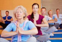 Photo of انواع تمرینات یوگا را چه موقع از روز و با چه شرایطی انجام دهیم؟