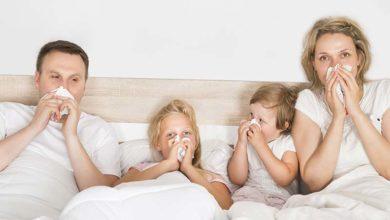 Photo of عوامل بیماری زا در خانه چیست و چگونه باعث بیماری می شوند؟